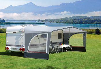 vorzelt sonnendach brand touring premium touring premium. Black Bedroom Furniture Sets. Home Design Ideas